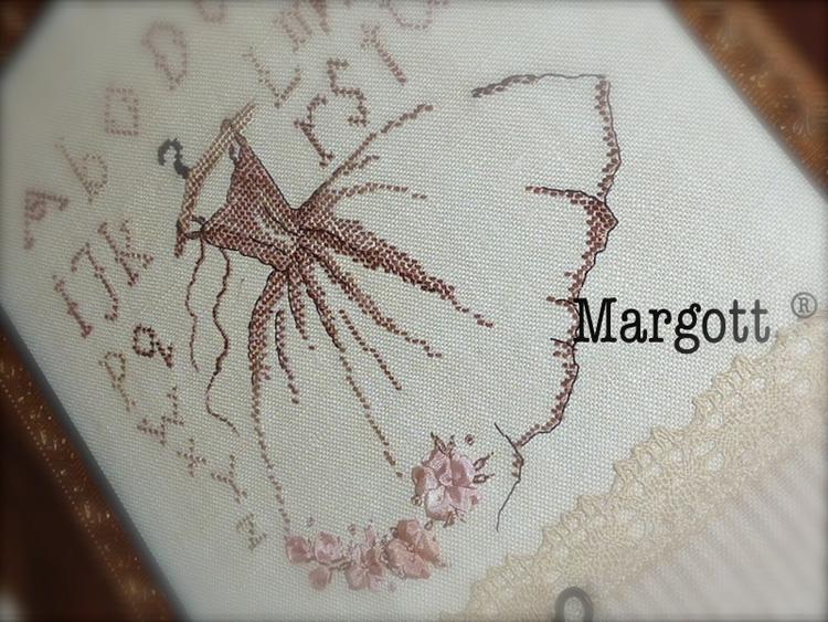 3  by Margott Jenek from Regensburg Germany