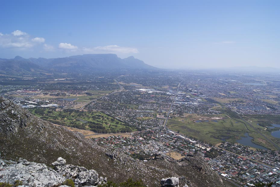 Hike-from-Silvermine-to-Muizenberg