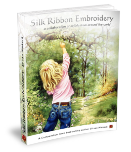 SRE-Competition-Book-Cover-example