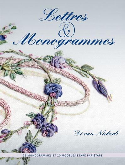 2 Monogramme