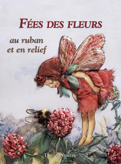 4 fairies
