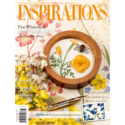 inspirations77-cover