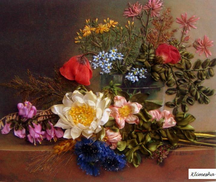 1 by Tanya Yalaguzyan from Kiev