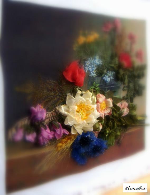 2 by Tanya Yalaguzyan from Kiev