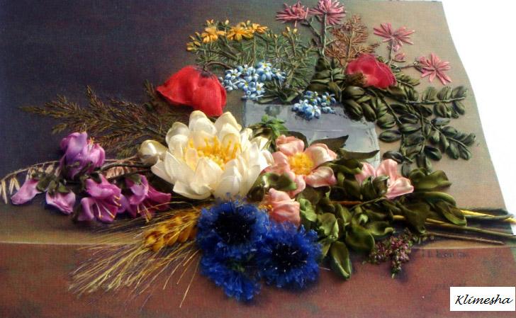 3 by Tanya Yalaguzyan from Kiev