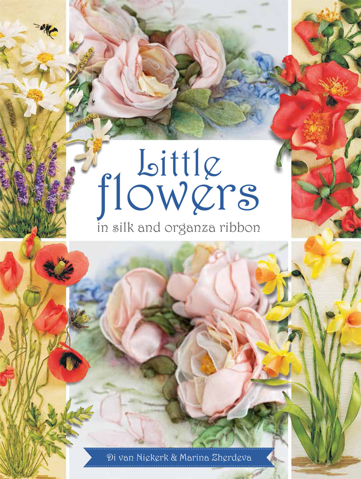 Little-Flowers-Front-Cover
