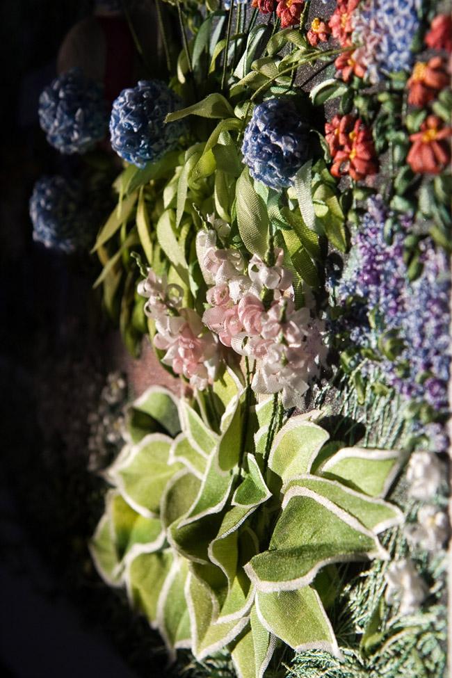 15 Hosta shrub