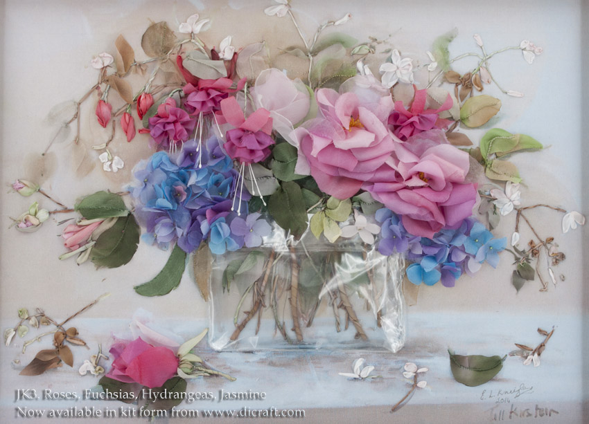 JK3-Roses-Fuchsias-Hydrangeas-Jasmine