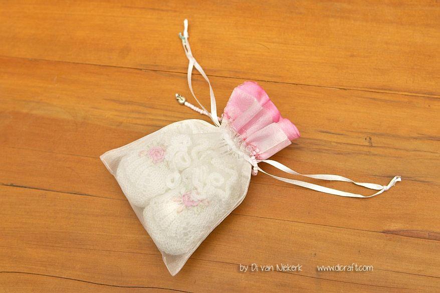 A super gift idea