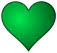 Heartg