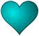 Heartt