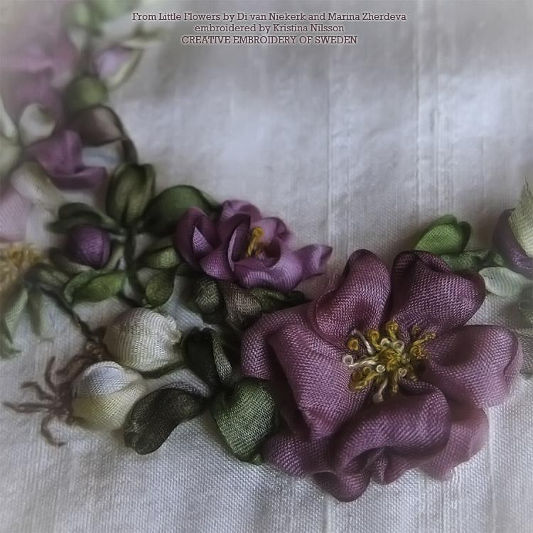 Rose Wreath-2