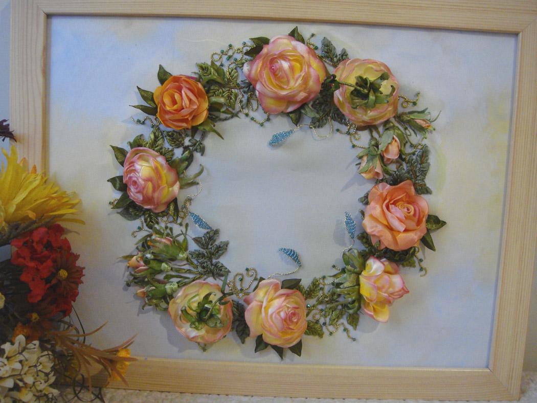 Maryam-Kiaee-roses