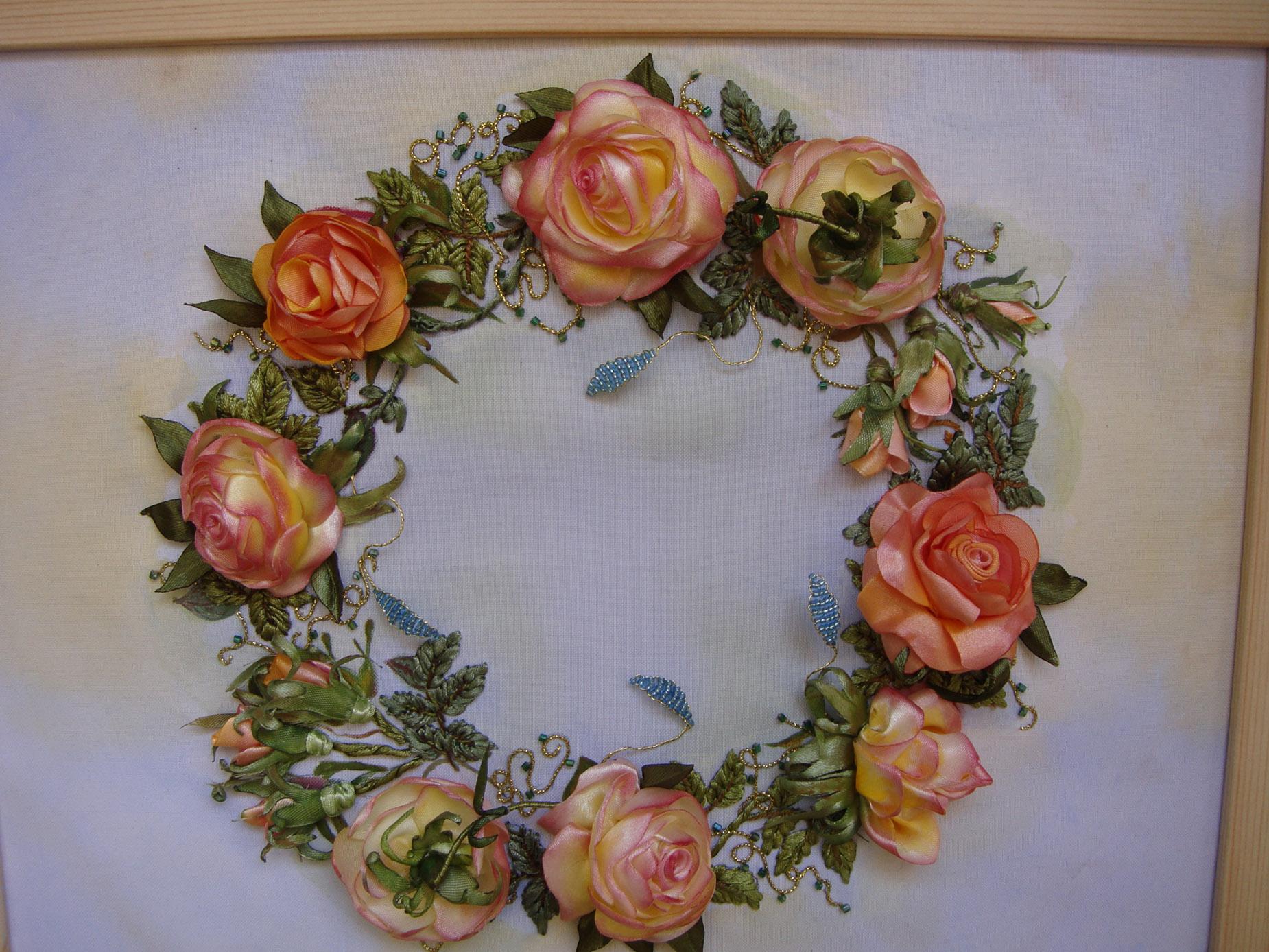 Maryam-Kiaee-roses1