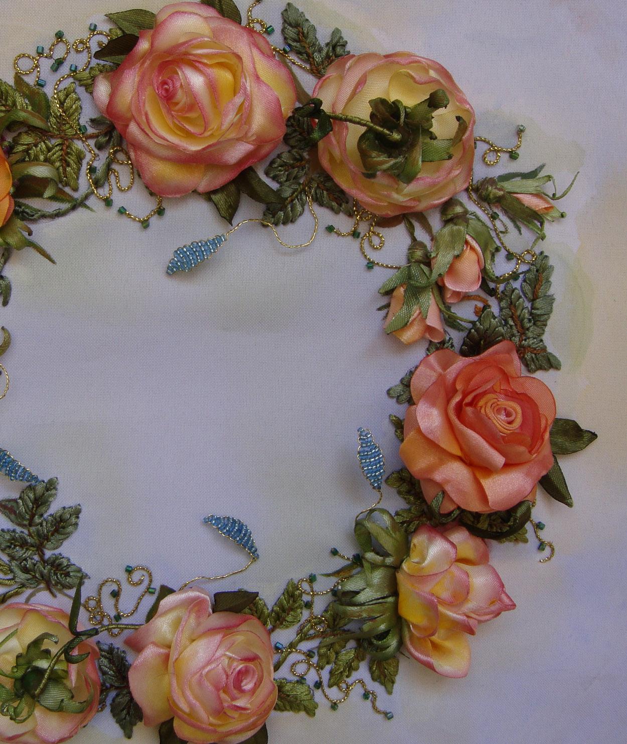 Maryam-Kiaee-roses2