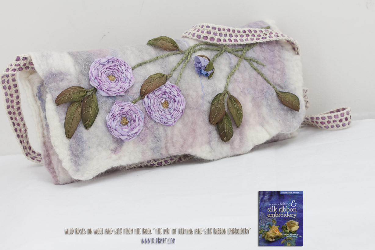 1-Clutch-bag-on-felted-wool-and-silk