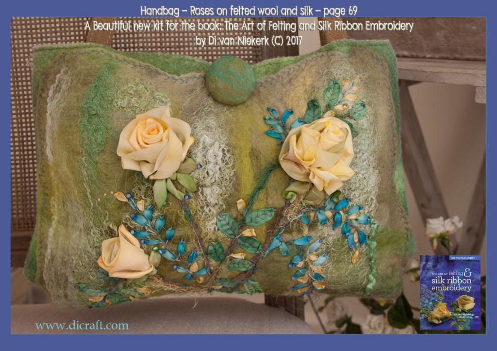Handbag-on-wool-and-silk-page-69