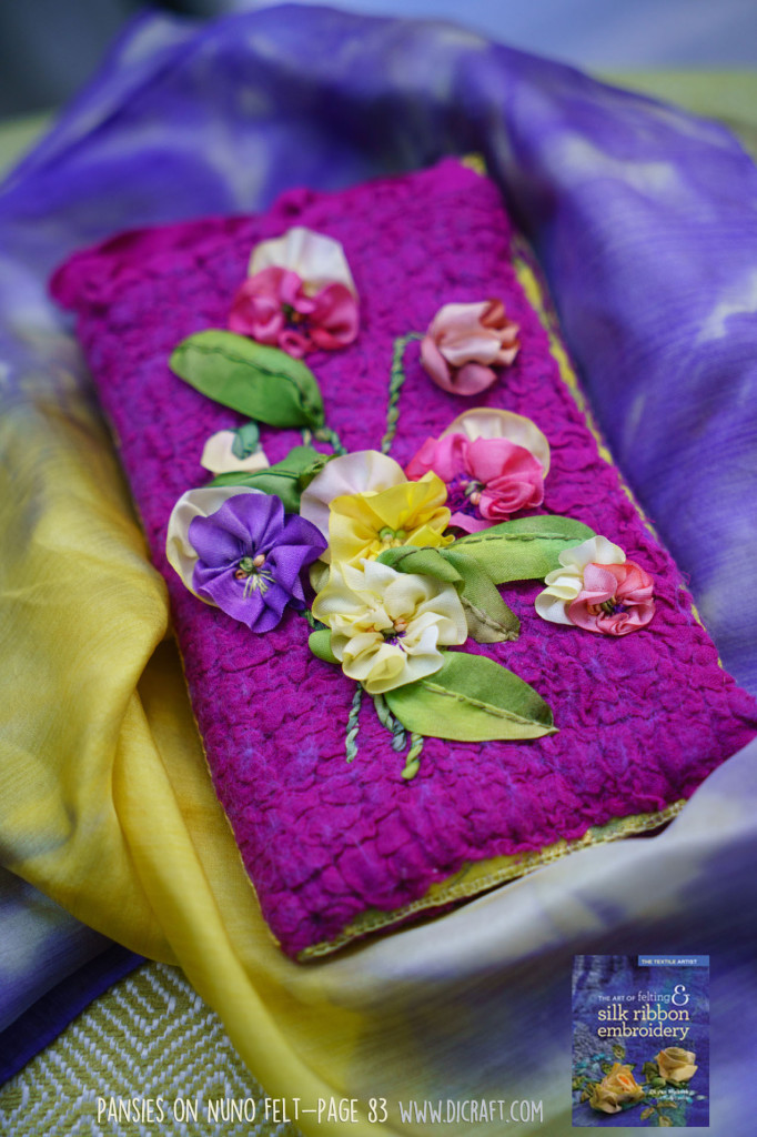 Pansy-case-on-Nuno-Felt1