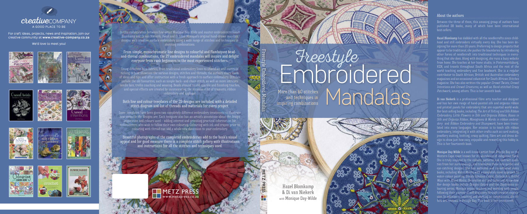 Freestyle-Embroidered-Mandalas