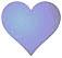 Heartbl