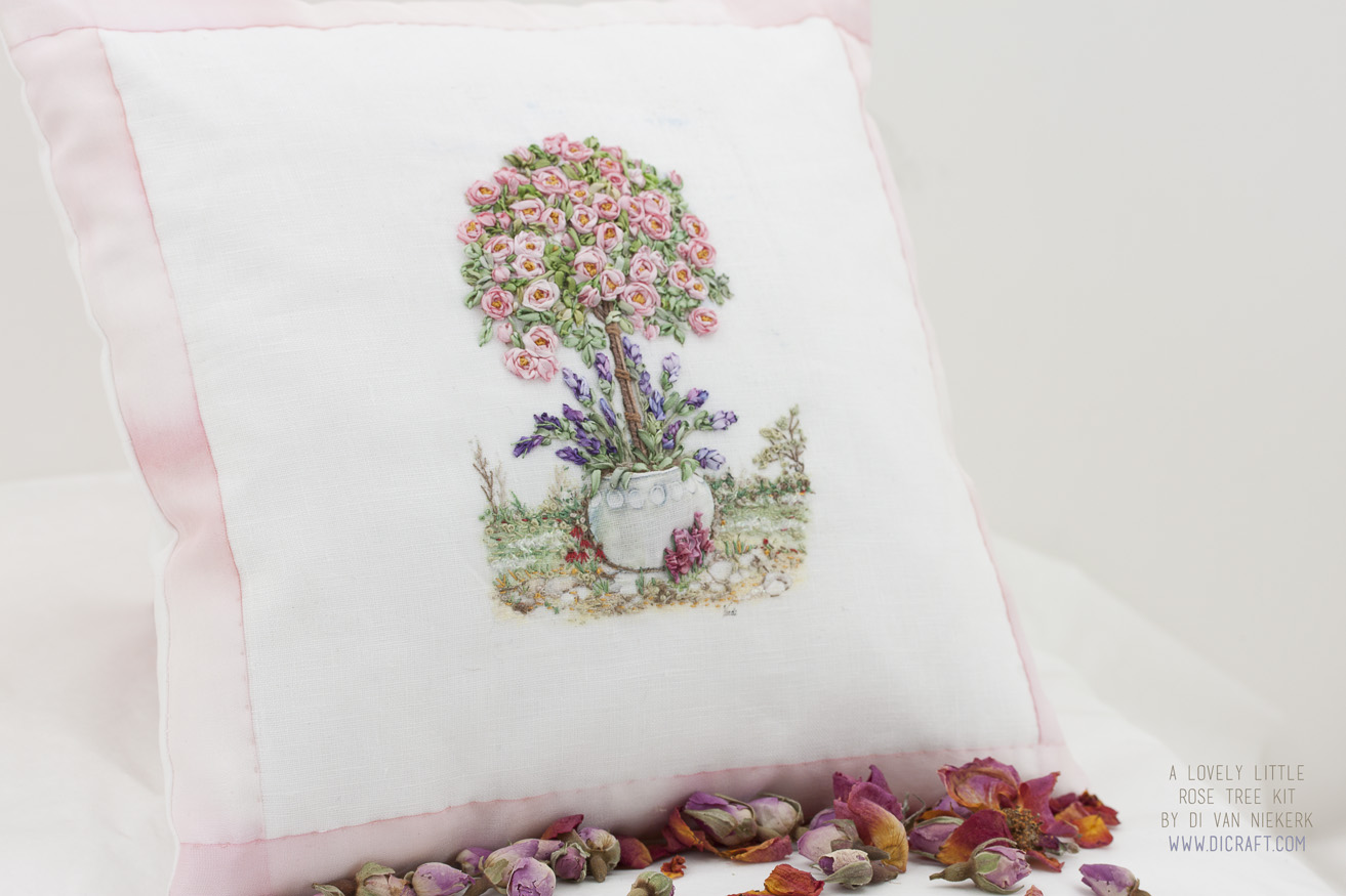A-Lovely-Little-Rose-Tree-Kit