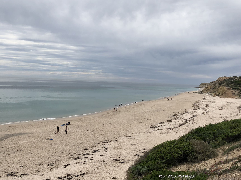 PORT-WILLUNGA-BEACH