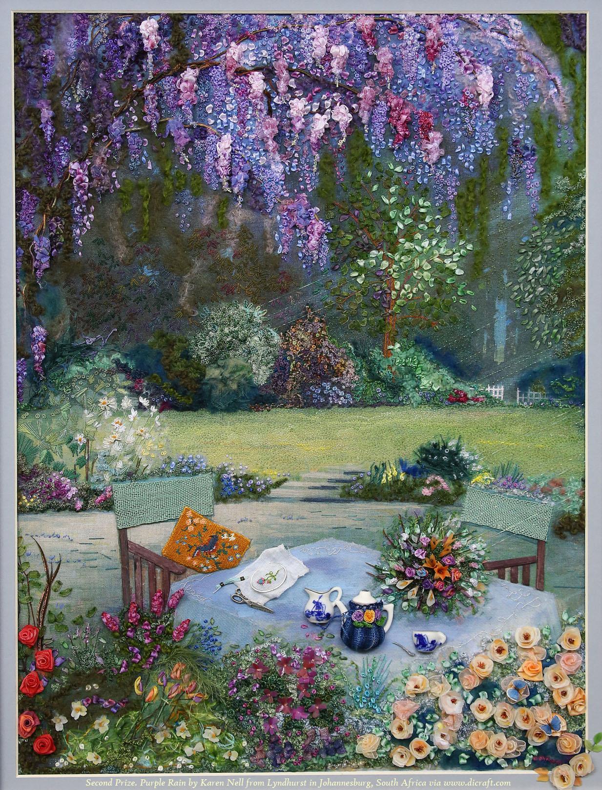 Karen-Nell-Purple-Rain