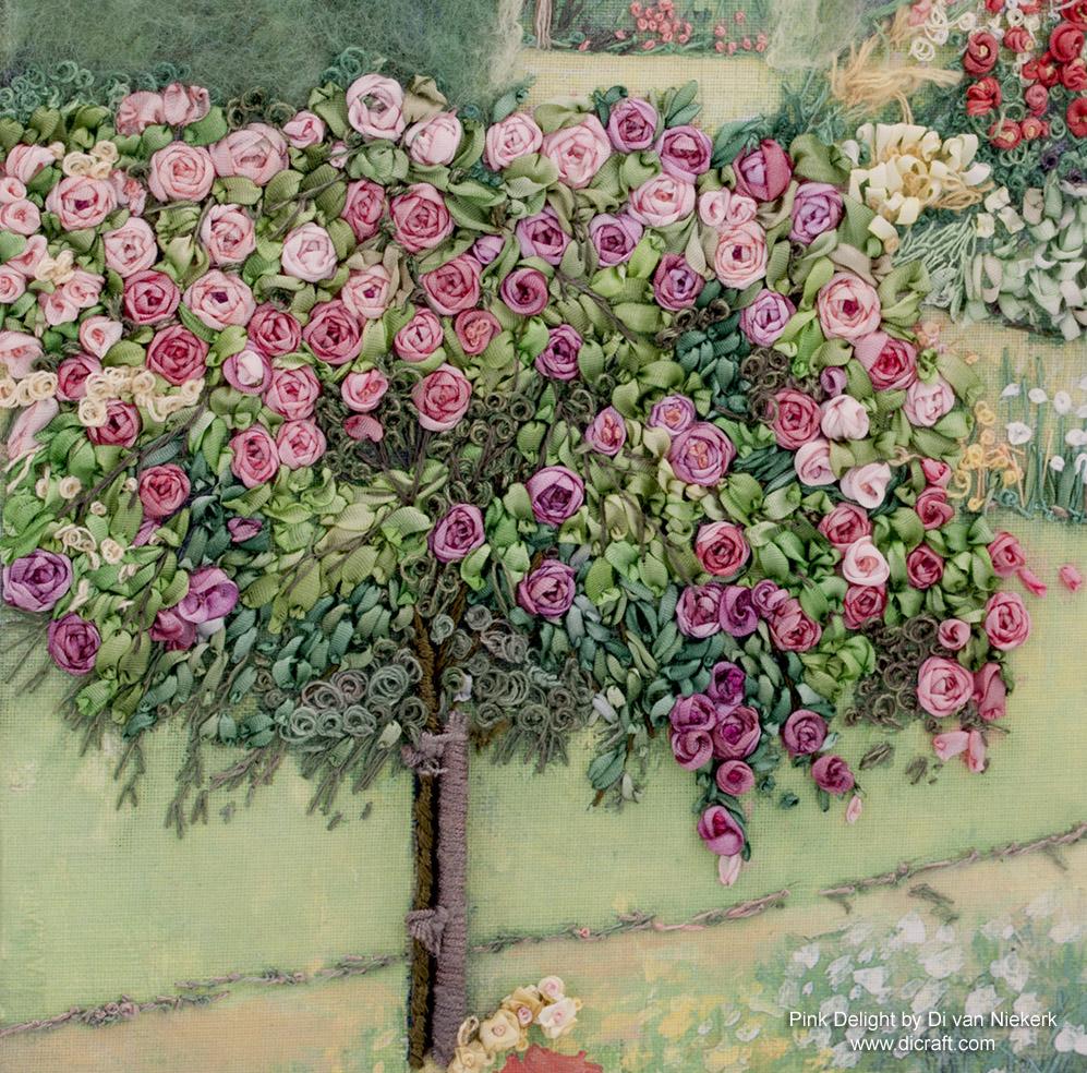 Rose-Bush-Pink-Delight-A