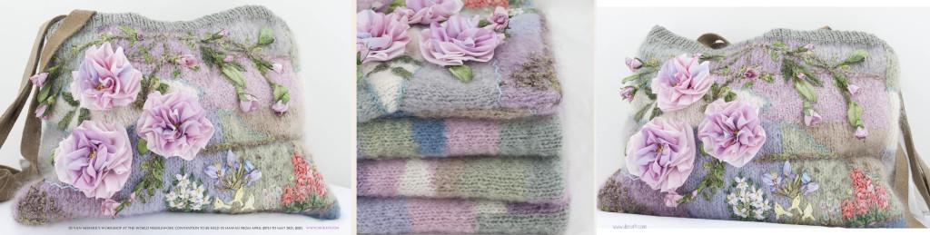 Knitted-Handbag-DivanNieklerk-Hawaii