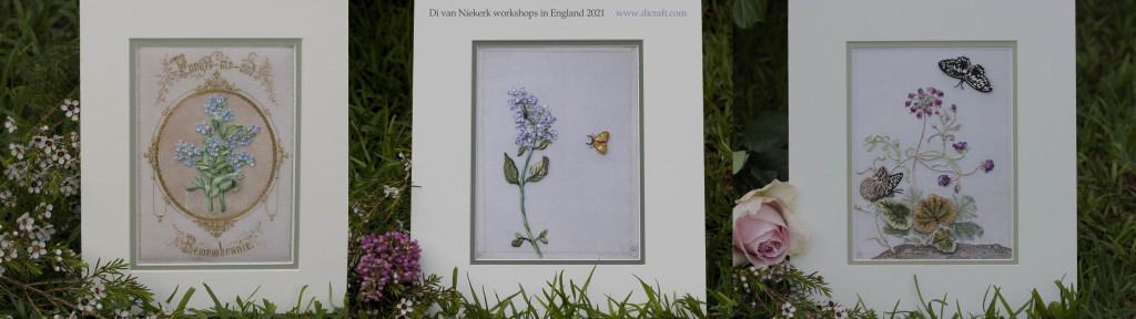 Di-Workshops-England-2021
