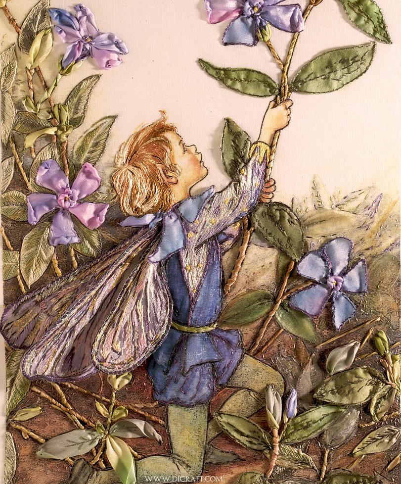 Periwinkle-Fairy-DivanNiekerk